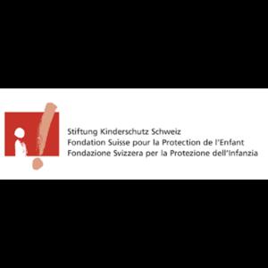 kinderschutz.ch
