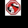 kd_logo_fr