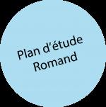 lehrplan21_fr